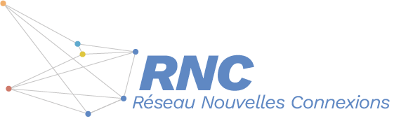 cropped-Logo-RNC-2020Color.png
