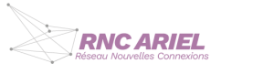 logo RNC Ariel1x