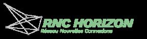 logo RNC Horizon1x