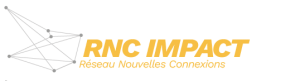 logo RNC Impact1x