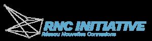 logo RNC Initiative1x