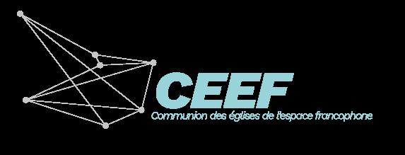 Logo de la CEEF pour RNC