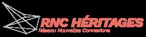 logo RNC réseau Heritages