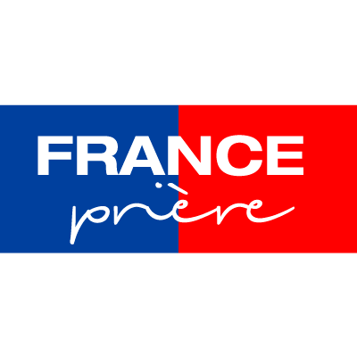 Nouveau site France Prière