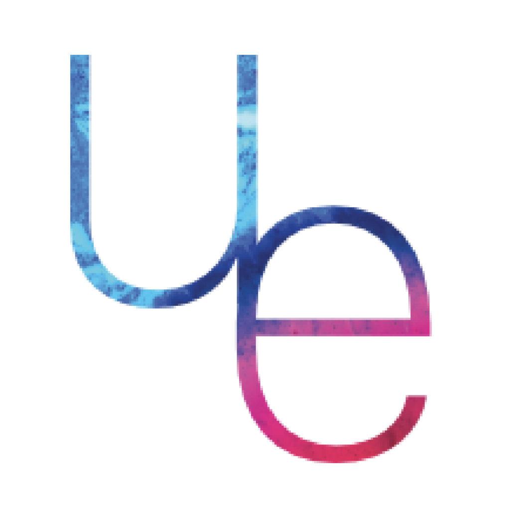 Logo Université d'été RNC