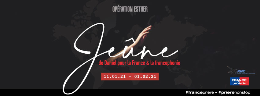 OPERATION ESTHER